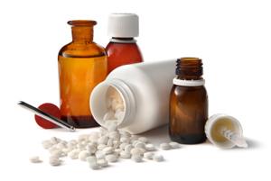 News_Mar12_Medications